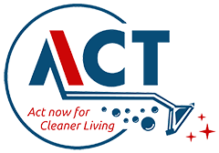 Advanced Cleaning Technologies
