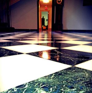 Marble Floor Cleaning Allentown PA